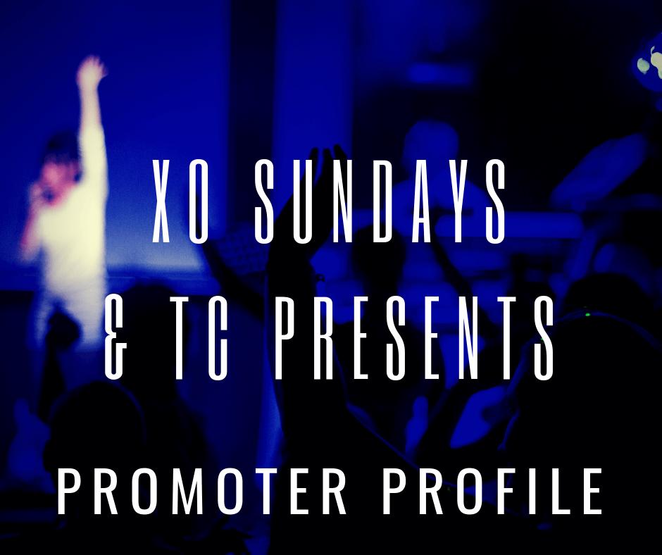 XO Sundays